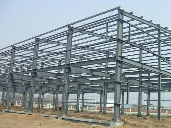 钢结构伟德betvictor下载ios