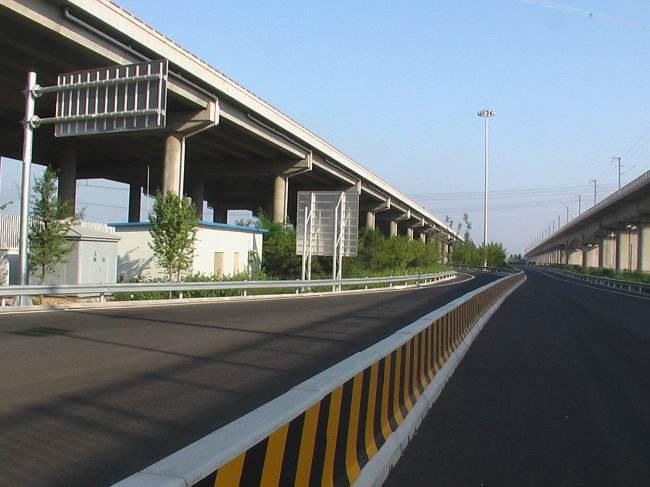 市政桥梁工程